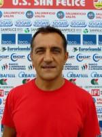 Mister Pellacani Gianni 68