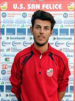 Matteo Roveri (fisioterapista)